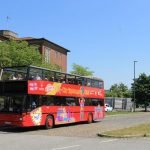 city-sightseeing-kiel-hop-on-hop-off-tour-in-kiel