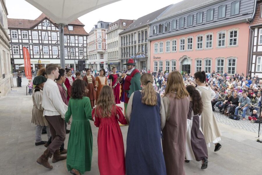 hameln-pied-piper-play-event-every-sunday