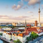 berlin-welcomecard-all-inclusive-berlin-attractions-and-public-in-berlin-482729