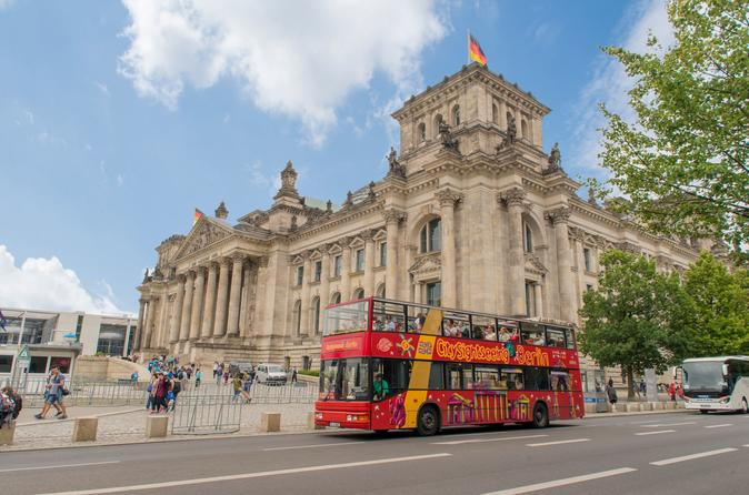 city-sightseeing-berlin-hop-on-hop-off-tour-in-berlin-543234