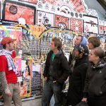 half-day-berlin-alternative-city-tour-in-berlin-443210