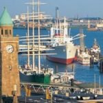 hamburg-riverside-tour-elbe-river-in-hamburg-41167