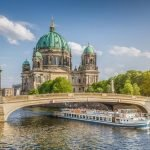 semi-private-berlin-highlights-shore-excursion-from-warnem-nde-and-in-berlin-558962