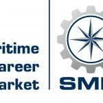 Hamburg-Maritime Career Market