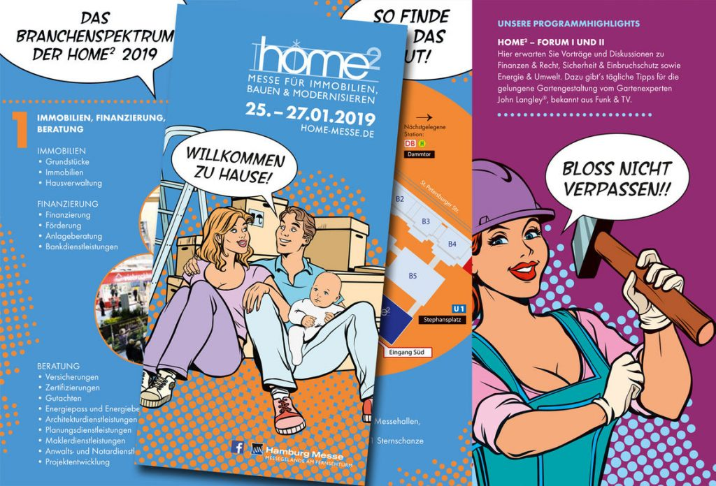 home2-hamburg-visitors-brochure